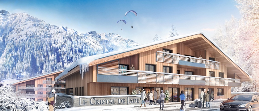 france_chamonix_cristal-de-jade-residence_exterior.jpg
